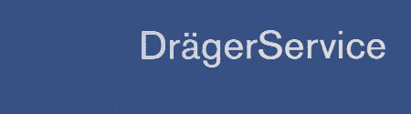 Draeger Safety Services